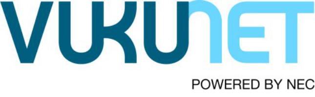 VUKUNET_NEC_4C PoweredByNEC-200H