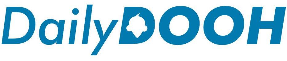 dailydooh blue sans URL 200H